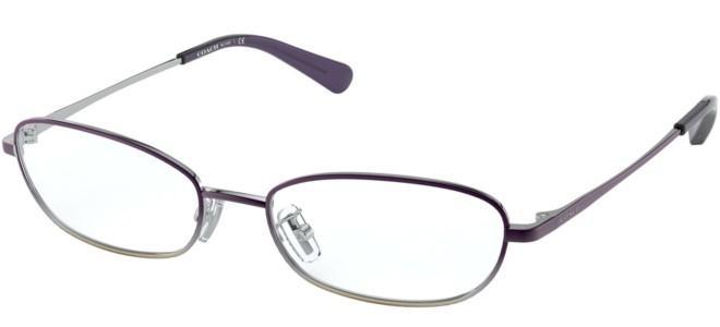 Coach briller HC 5107