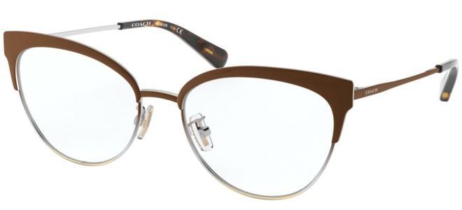 Coach brillen HC 5108