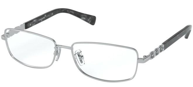 Coach brillen HC 5110B