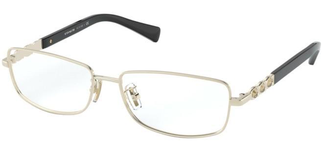 Coach briller HC 5110B