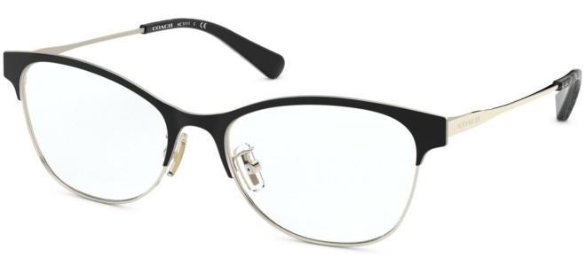 Coach eyeglasses HC 5111