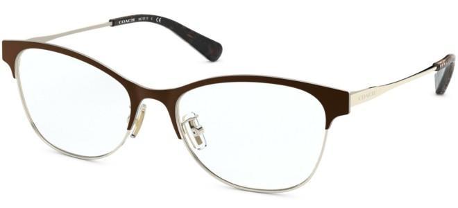 Coach brillen HC 5111
