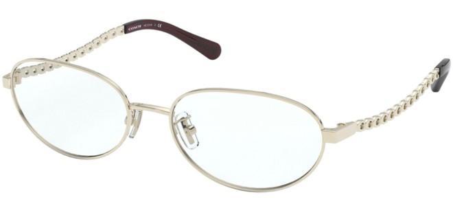 Coach brillen HC 5114