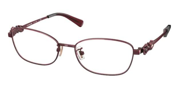 Coach briller HC 5118B