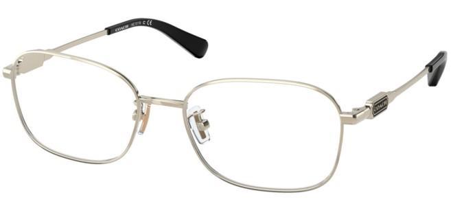 Coach brillen HC 5119
