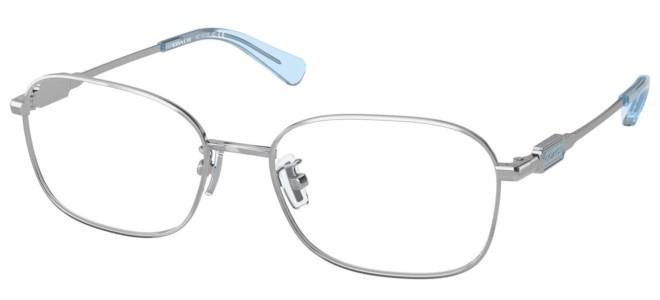 Coach eyeglasses HC 5119