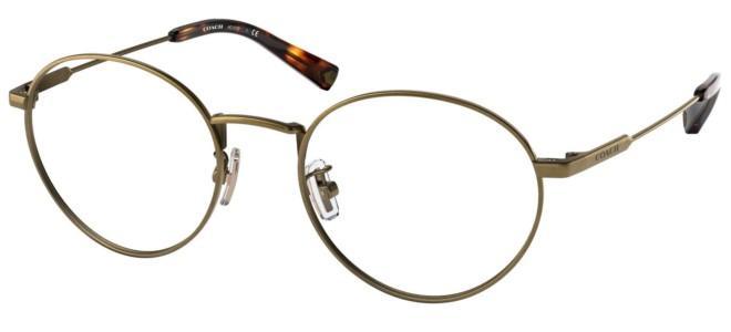 Coach brillen HC 5120