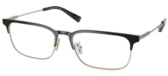 Coach brillen HC 5121