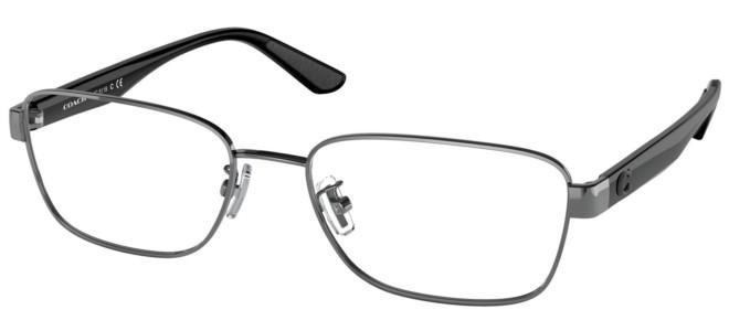 Coach eyeglasses HC 5122