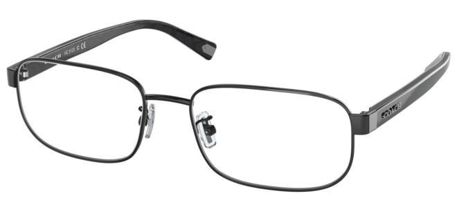 Coach brillen HC 5123