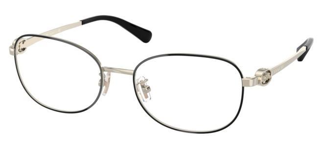 Coach brillen HC 5124