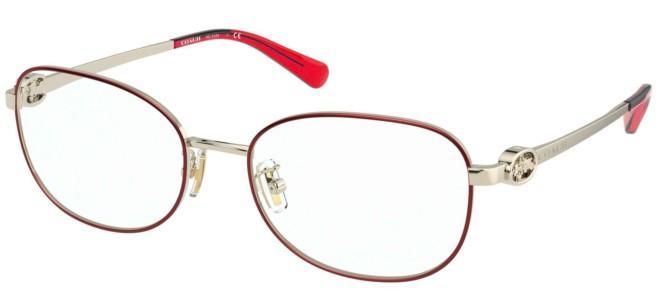 Coach eyeglasses HC 5124