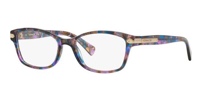 Coach eyeglasses HC 6065