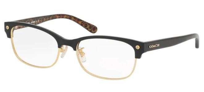 Coach eyeglasses HC 6098