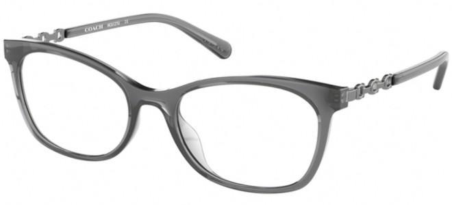 Coach eyeglasses HC 6127U