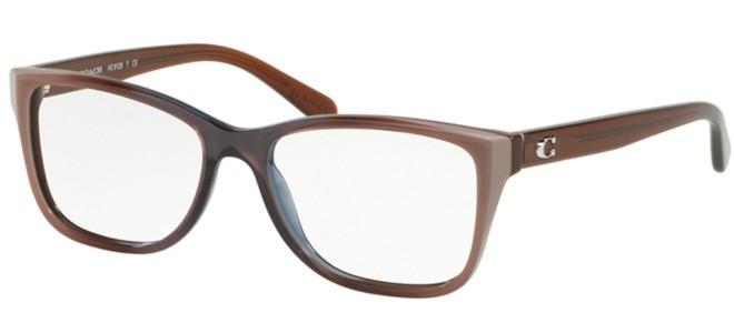 Coach eyeglasses HC 6129
