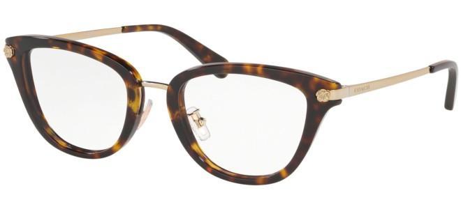 Coach eyeglasses HC 6141