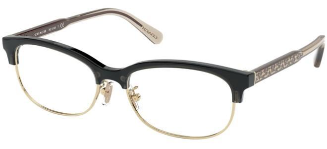 Coach eyeglasses HC 6144