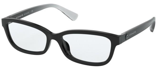 Coach eyeglasses HC 6147U