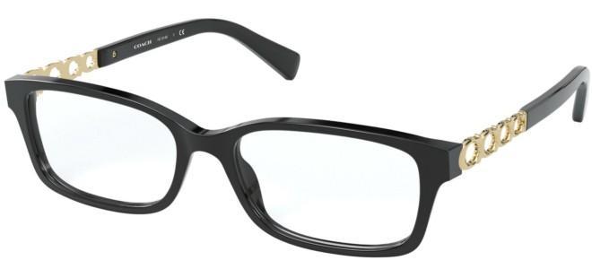 Coach eyeglasses HC 6148