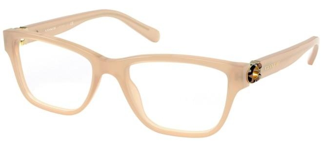 Coach eyeglasses HC 6154