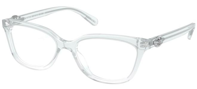 Coach eyeglasses HC 6156