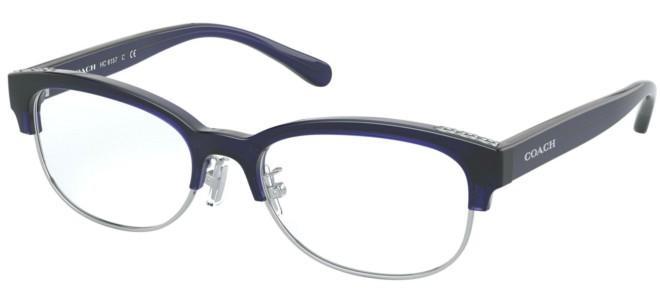 Coach eyeglasses HC 6157