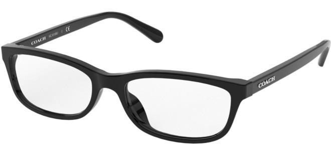Coach eyeglasses HC 6158U