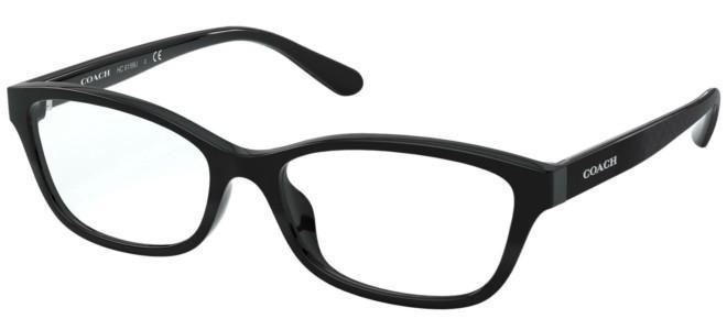 Coach eyeglasses HC 6159U