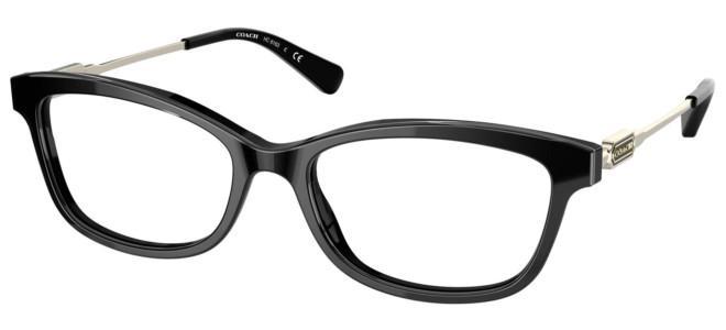 Coach eyeglasses HC 6163