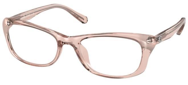 Coach eyeglasses HC 6164U