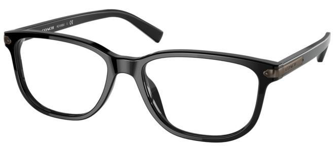 Coach eyeglasses HC 6165U