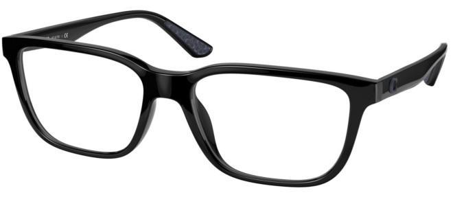 Coach eyeglasses HC 6170U