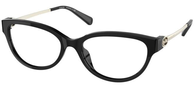 Coach eyeglasses HC 6171U