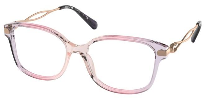 Coach eyeglasses HC 6172