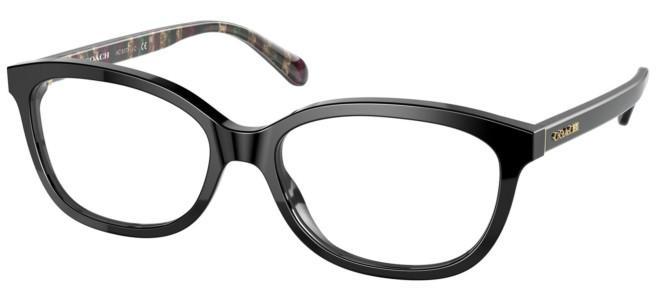 Coach eyeglasses HC 6173