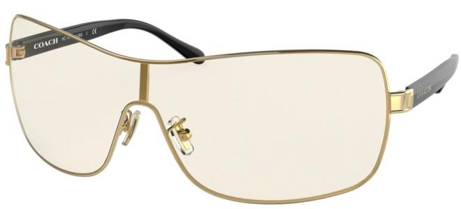 Coach sunglasses HC 7046M