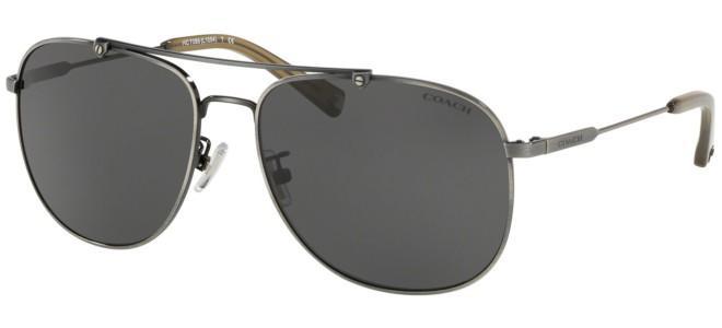 Coach sunglasses HC 7088