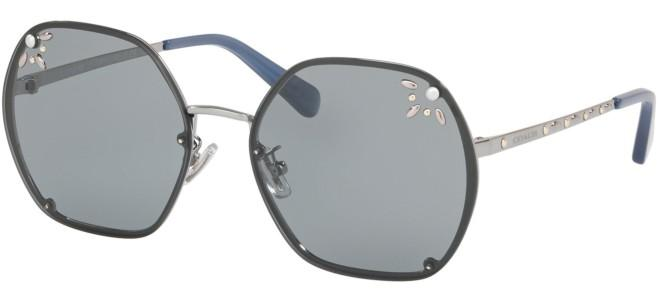 Coach sunglasses HC 7095H
