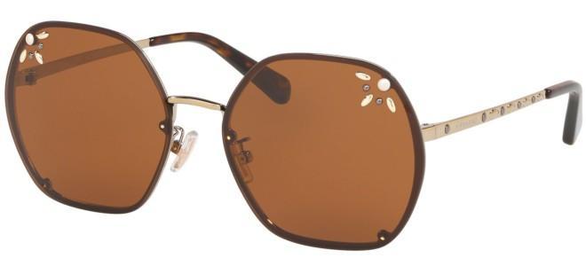 Coach zonnebrillen HC 7095H