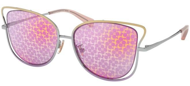 Coach sunglasses HC 7106