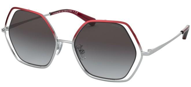Coach sunglasses HC 7109