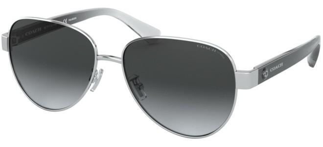 Coach sunglasses HC 7111