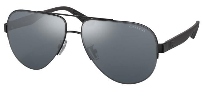 Coach sunglasses HC 7121