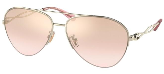 Coach sunglasses HC 7124