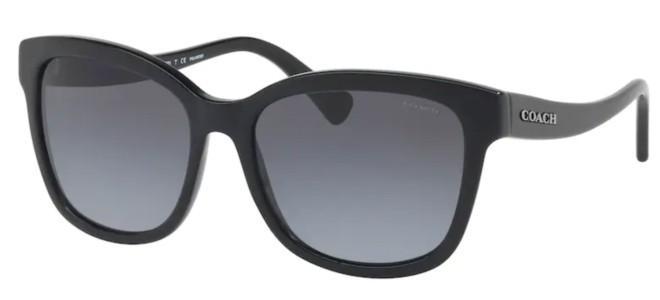 Coach sunglasses HC 8219