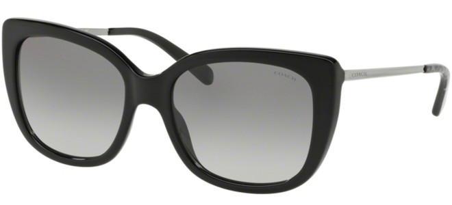Coach sunglasses HC 8246