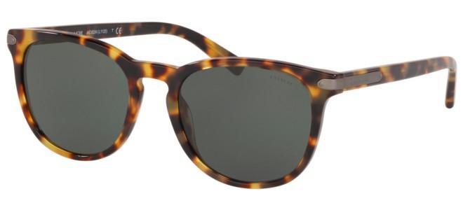 Coach sunglasses HC 8284
