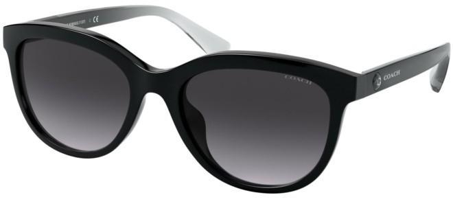 Coach sunglasses HC 8285U