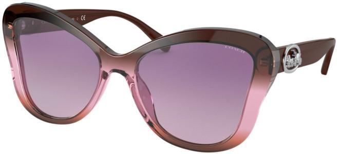 Coach sunglasses HC 8294